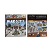 Park Gell