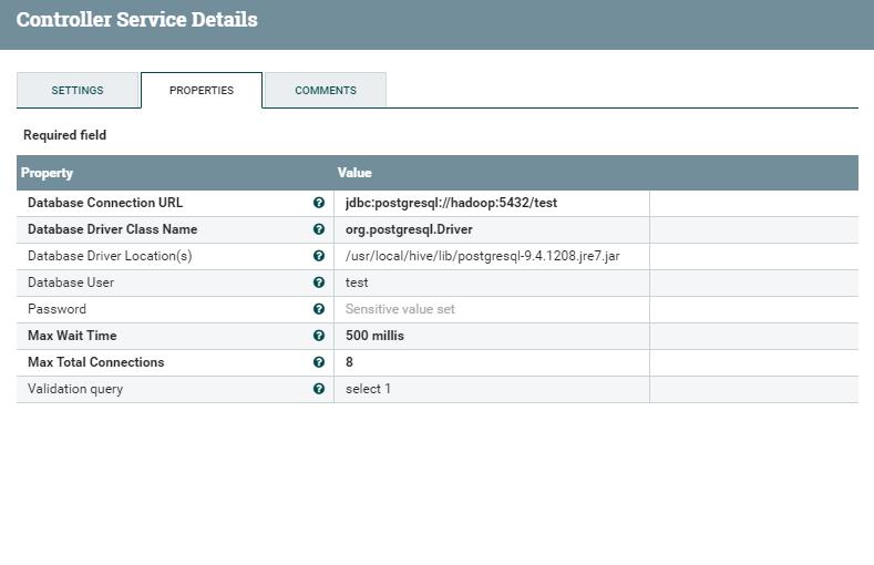 PostgreSQL – Programming & Mustangs!