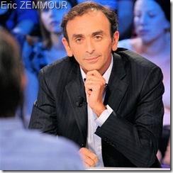 eric-zemmour