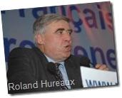 hureaux_0069