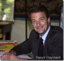herve_gaymard1