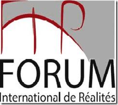 e1c76_forum