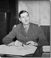de-gaulle-1941