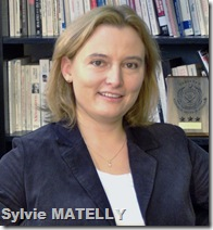 SylvieMATELLY_001