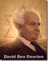 David-Ben-Gourion-001