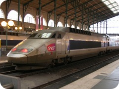 800px-SNCF_TGV_101