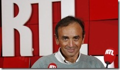 5931770825_Eric-Zemmour-sur-RTL-tous-les-matins-a-7h15