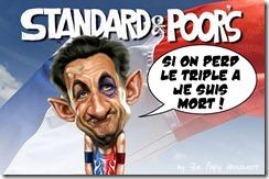 Sarkozy_Triple_A