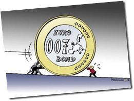 eurobonds-pourquoi-improbables-L-zsNplR