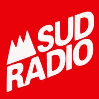 Jeudi 30 octobre sur Sud-Radio