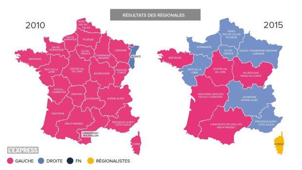 regionales-2010-2015_5482940