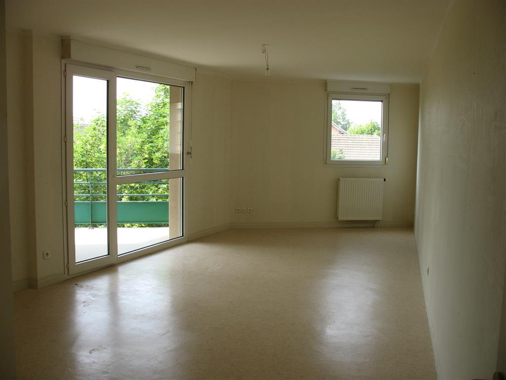 Appartement  louer  tre sr de louer son appartement dans les mois qui viennent