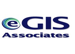 eGIS Associates, Inc