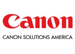 Canon Solutions Inc