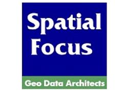 Spatial Focus, Inc