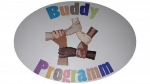 Buddy-Programm: Info für Braunschweiger Teilnehmer