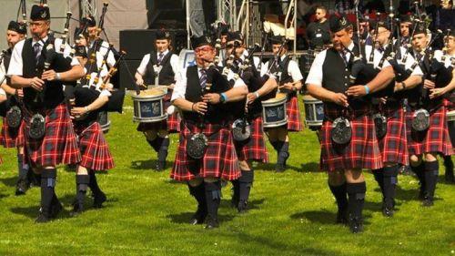 Peine-Schottenfest