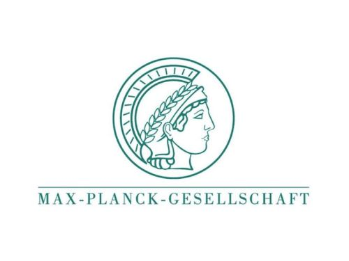 Max-Planck Institut in Hannover