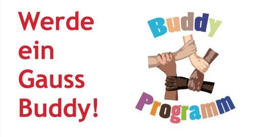 Gauss-Buddy-Consulting