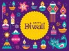 Art Workshop: Diwali