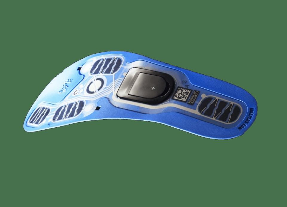 Flexible PCB Design