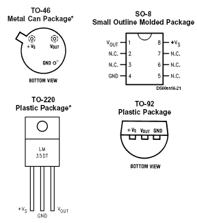 LM35_packages