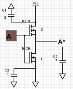 Electric Fence Charger Schematic Electric Fence Circuit