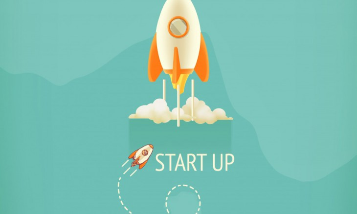 Accelerate your startup with the support of big companies!