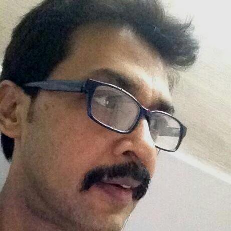 हत्यारोपी सिद्धी विनायक के डा. बृजेश्वर सिंह की जांच के आदेश