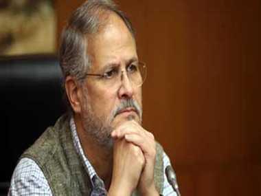 दिल्ली विधान सभा भंग, जनवरी तक बन जायेगी नई सरकार