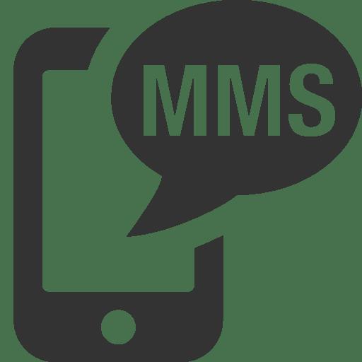 ब्लूमिंगडेल स्कूल की छात्रा का बना एमएमएस, मुकदमा दर्ज