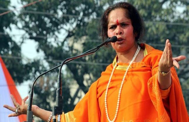 कांग्रेस मुक्त भारत के बाद बनना चाहिए मुस्लिम मुक्त भारत