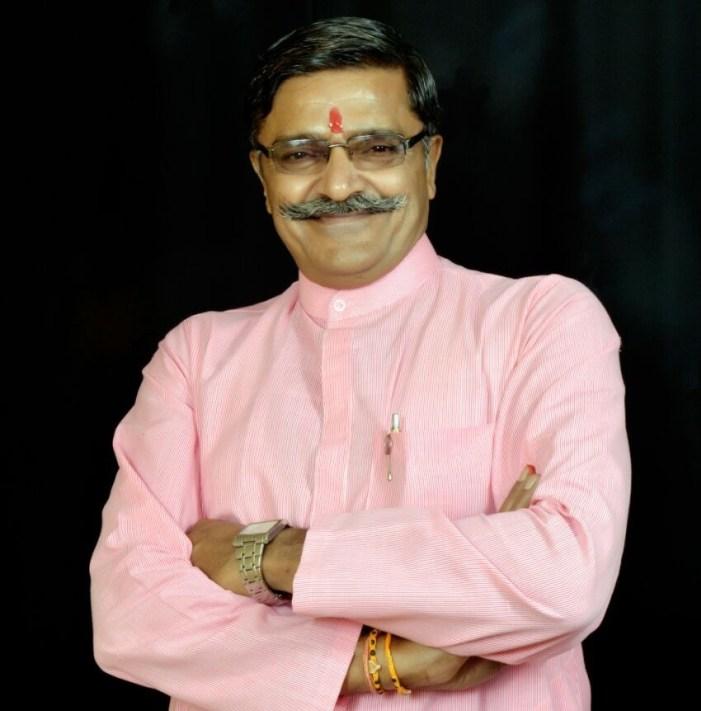 महेश, राजेश, उमेश, कुशाग्र, राजीव और भगवान सिंह हो सकते हैं भाजपा प्रत्याशी