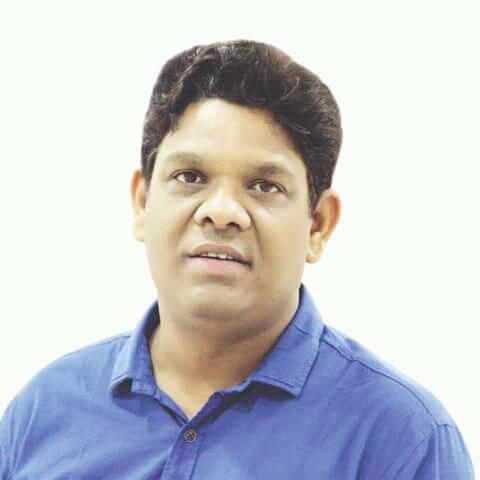 डीईओ पवन कुमार ने वीडियो जारी कर किया मतदान करने का आह्वान