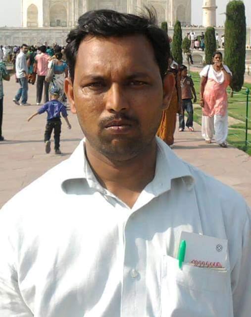 भाजपा जिलाध्यक्ष ने युवक को धमकाया, शिकायत करने पर पुलिस को गरियाया