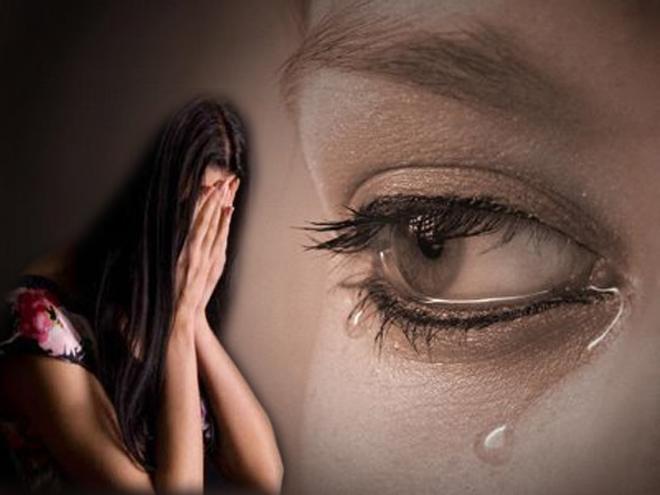 सहसवान में पिता ने ही किया यौन उत्पीड़न, बगरैन में भी शिकार बनी नाबालिग