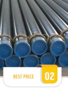 Jindal star pipe suppliers distributor exporters stockist dealers in india also distributors jpl dealer rh gautamtube