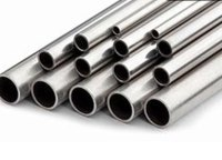 SS Stainless Steel Pipe Distributors | Dealer | Supplier ...