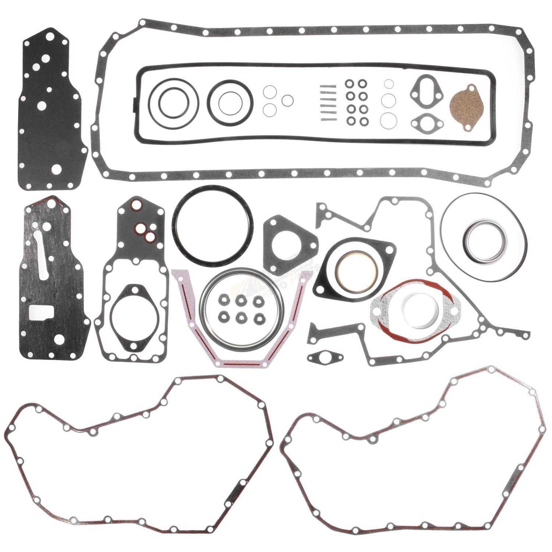 Victor Reinz Lower Engine Gasket Kit