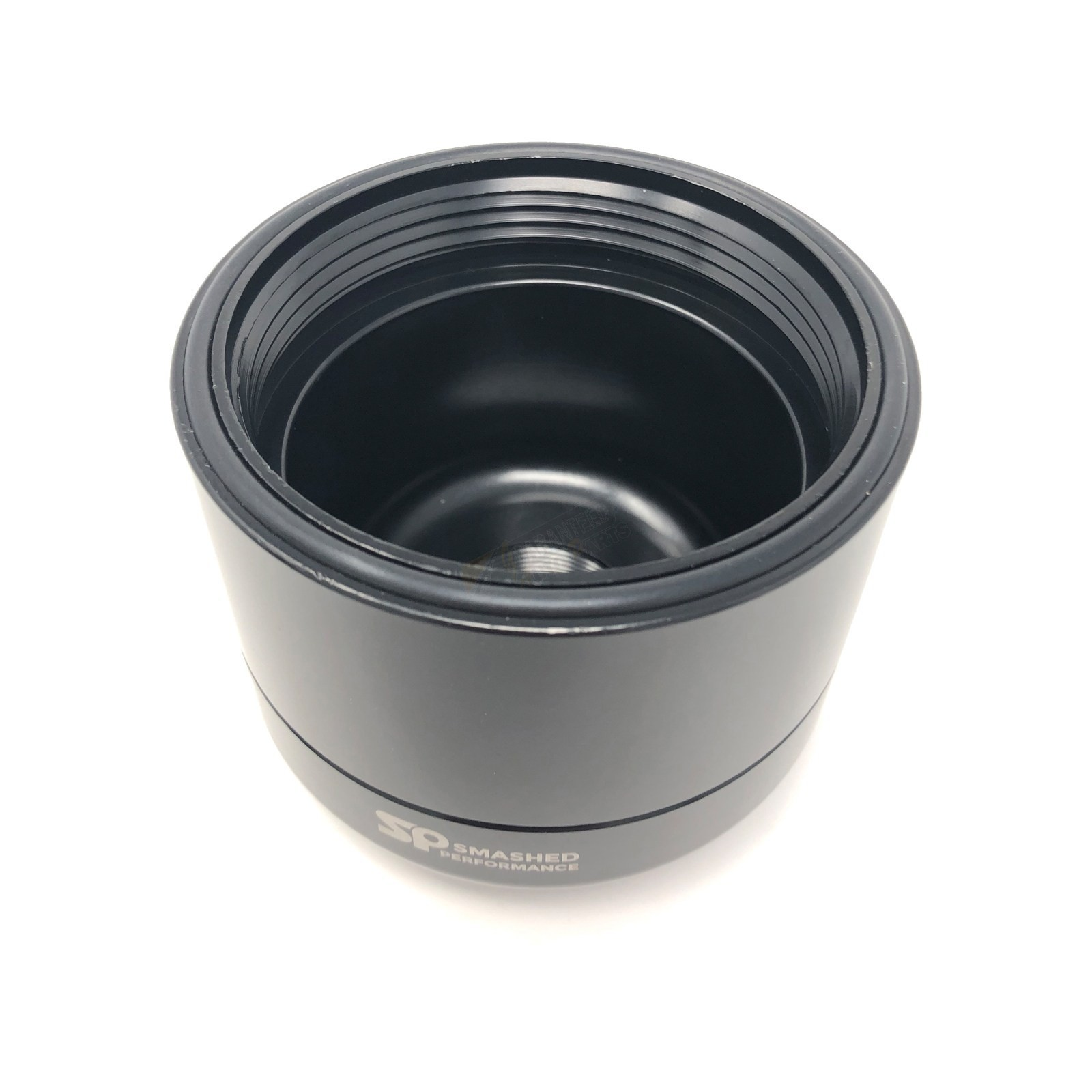 hight resolution of smashed performance fuel filter delete 27001 display gallery item 1 display gallery item 2
