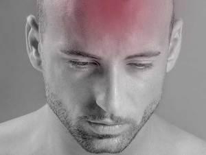 כאבי ראש מה גורם להם