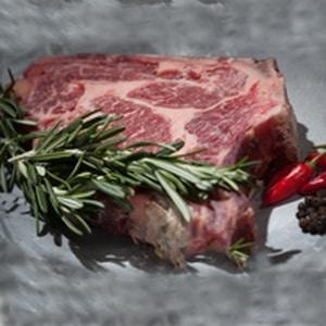 זלילת בשר עלולה לקצר חיים