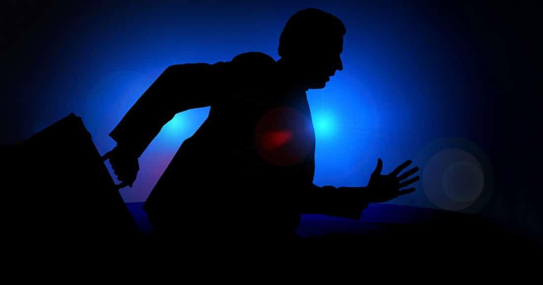 לחץ נפשי והשפעותיו על הבריאות שלנו