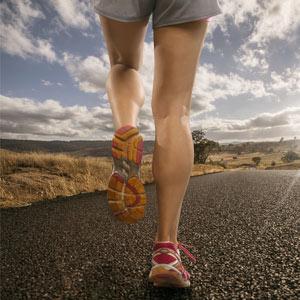 רופאים המליצו לחולים לעסוק בספורט