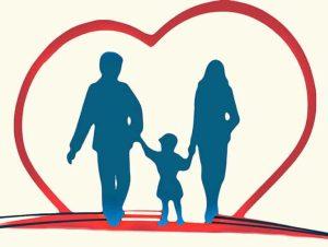 הליכה יומית בקצב רגיל ללב בריא