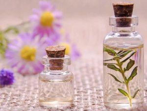 צמחי מרפא לטיפול בדלקת פרקים?