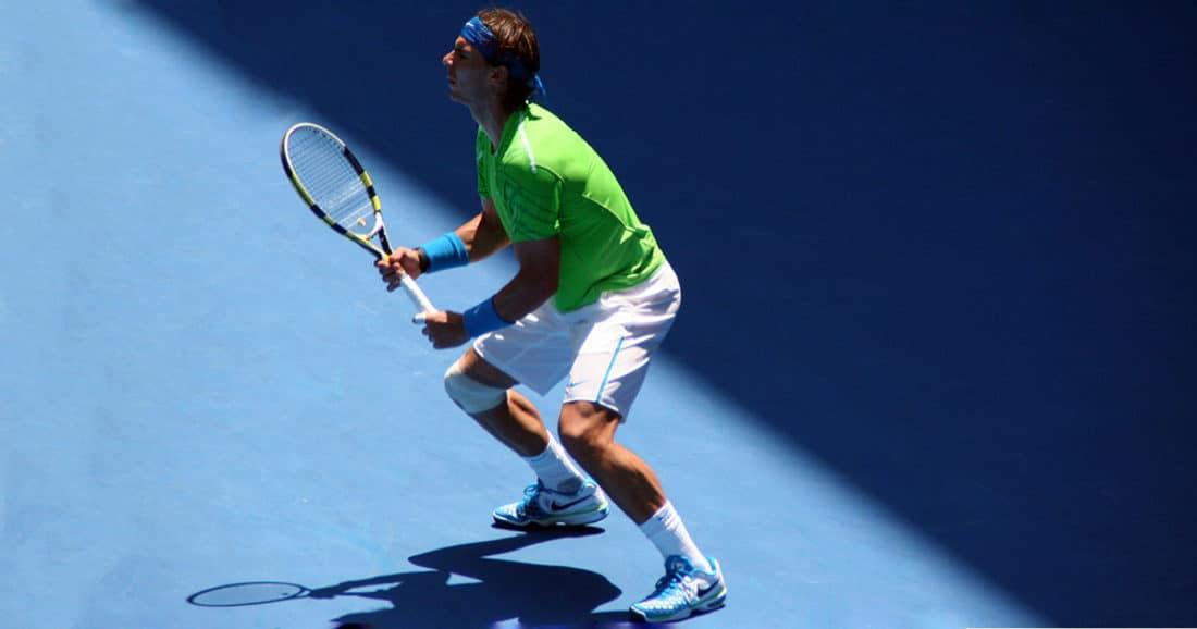 מרפק טניס עדיף בלי זריקת סטרואידים