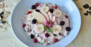 לאכול או לא לאכול ארוחת בוקר