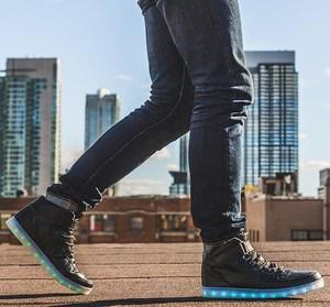 הליכה מהירה עשויה להציל את החיים