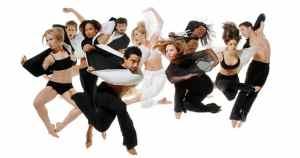פציעות ריקוד שכיחות מה גורם להן
